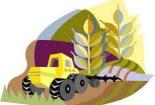 خدمات پژوهشی ،مشاوره ای و نظارتی در حوزه کشاورزی و منابع طبیعی